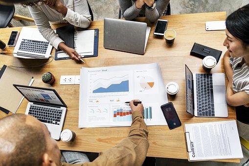 Writing an asset management plan?